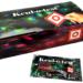 Keul-o-test HS CRP semiquantitativ Schnelltestkassetten (25er Packung)