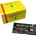 Keul-o-test h-FABP Schnelltestkassetten (10er Packung)